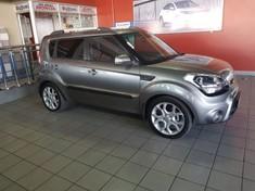 2014 Kia Soul 2.0  Limpopo Polokwane