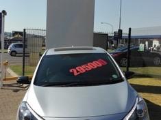 2016 Kia Cerato KOUP 1.6T GDi Gauteng Centurion