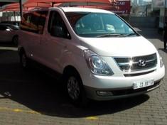 2011 Hyundai H1 2.5 Crdi Wagon At  Gauteng Sandton