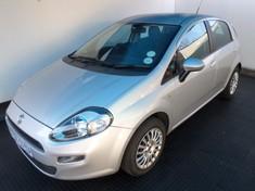 2014 Fiat Punto 1.4 Easy 5dr  Gauteng Randburg
