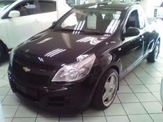 2012 Chevrolet Corsa Utility 1.4 Ac Pu Sc  Free State Welkom