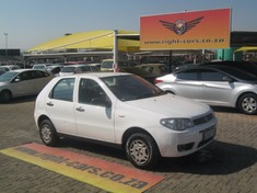 2005 Fiat Palio Go 5dr  Gauteng North Riding