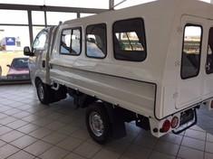 2017 Kia K2700 Workhorse Pu Sc Mpumalanga Lydenburg