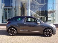 2014 Citroen DS3 Cabrio 1.6 THP Sport Western Cape Cape Town