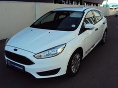 2017 Ford Focus 1.6 TDCi Ambiente 5-Door Kwazulu Natal Pinetown
