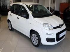 2015 Fiat Panda 1.2 POP Gauteng Johannesburg
