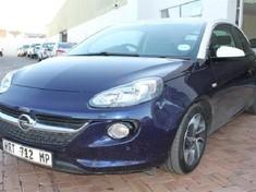 2015 Opel Adam 1.0T JAM 3-Door Western Cape Somerset West