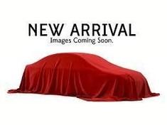 2006 Chevrolet Aveo 1.5 Ls 5dr  Gauteng Vereeniging