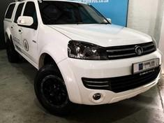 2011 Chevrolet Aveo 1.6 Ls  Western Cape Worcester