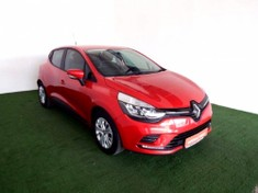 2017 Renault Clio IV 900T Authentique 5-Door 66kW Mpumalanga Nelspruit