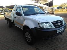 2011 TATA Xenon 2.2 SC Vehicle finance available Gauteng Pretoria