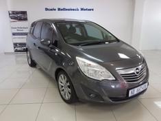 2012 Opel Meriva 1.4t Cosmo Kwazulu Natal Durban
