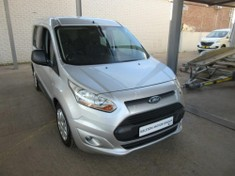 2015 Ford Tourneo Connect 1.0 Trend SWB Eastern Cape Port Elizabeth