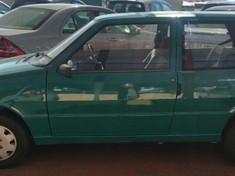 2000 Fiat Uno Mia 1100 3d  Gauteng Pretoria