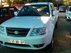 2013 TATA Xenon 3.0 Dicor Pu Dc  Gauteng Pretoria