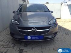 2017 Opel Corsa 1.0T Essentia 5-Door Gauteng Roodepoort