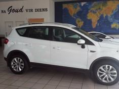 2012 Ford Kuga 2.5t Awd Trend  Northern Cape Upington