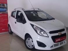 2016 Chevrolet Spark 1.2 L 5dr  Kwazulu Natal Durban