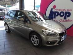 2015 BMW 2 Series 218i Active Tourer Auto Gauteng Johannesburg