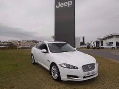 2014 Jaguar XF 2.0 I4 Luxury  Kwazulu Natal Umhlanga Rocks