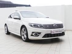 2014 Volkswagen CC 2.0 TDI Bluemotion DSG Kwazulu Natal Pinetown