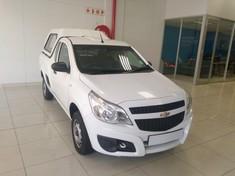 2015 Chevrolet Corsa Utility 1.4 Sc Pu  Kwazulu Natal Durban