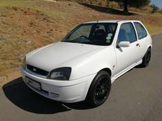 2000 Ford Fiesta Flair 1.6 5dr  Gauteng Roodepoort