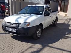 2011 Ford Bantam 1.3i Ac Pu Sc  North West Province Rustenburg