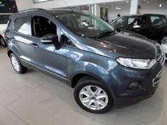 2014 Ford EcoSport 1.0 GTDI Trend Western Cape Paarl