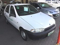 2004 Fiat Palio 1.2 El 5dr  Free State Bloemfontein