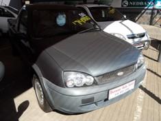 2008 Ford Bantam 1.6i Xl Ac Pu Sc  Gauteng Vereeniging