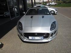 2013 Jaguar F-TYPE S 5.0 V8 Gauteng Midrand