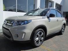2017 Suzuki Vitara 1.6 GLX Auto Gauteng Johannesburg