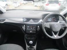 2017 Opel Corsa 1.0 Turbo  85 KW Enjoy Kwazulu Natal Durban North