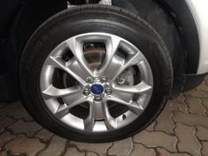 2015 Ford Kuga 2.0 TDCI Titanium AWD Powershift Kwazulu Natal Pietermaritzburg