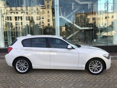 2014 BMW 1 Series 116i 5dr At f20 Western Cape Cape Town