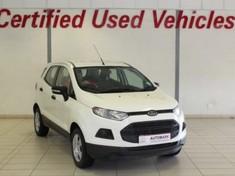 2014 Ford EcoSport 1.5TiVCT Ambiente Western Cape Stellenbosch
