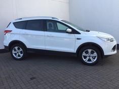2016 Ford Kuga 1.5 Ecoboost Ambiente Auto Gauteng Johannesburg