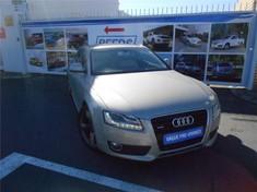 2008 Audi A5 3.0 Tdi Quattro Tip  Western Cape Goodwood