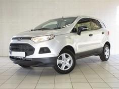 2016 Ford EcoSport 1.5TiVCT Ambiente Gauteng Pretoria