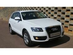 2013 Audi Q5 3.0 Tdi Se Quattro Stronic  Gauteng Pretoria