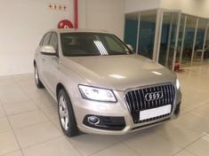 2013 Audi Q5 3.0 Tdi Se Quattro Stronic  Kwazulu Natal Durban