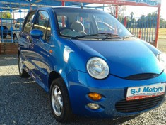 2008 Chery QQ3 1.1 Txe  North West Province Orkney