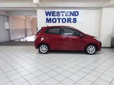 2015 Hyundai i10 GRAND i10 1.25 Fluid Kwazulu Natal Durban
