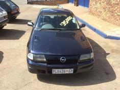 1996 Opel Kadett 140  Gauteng Roodepoort