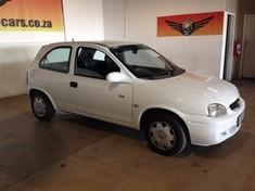 2007 Opel Corsa 1.4i  Western Cape Paarden Island