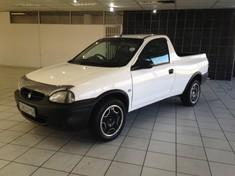 2004 Opel Corsa Utility 2004 1.4i  Very Neat Bakkie Gauteng Edenvale