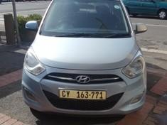 2012 Hyundai i10 1.1 Gls Western Cape Cape Town