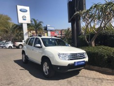 2014 Renault Duster 1.5 dCI Dynamique North West Province Rustenburg