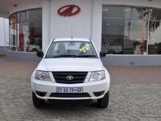 2013 TATA Xenon 3.0 Baseline Pu Sc  Gauteng Boksburg